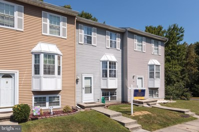 31 Joggins Court, Baltimore, MD 21220 - #: MDBC467712