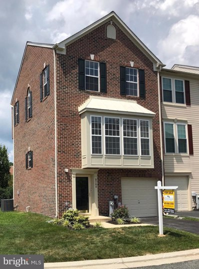 9768 Harvester Circle, Perry Hall, MD 21128 - #: MDBC467744