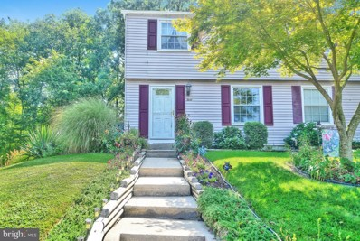 3 Castell Court, Baltimore, MD 21236 - #: MDBC467864