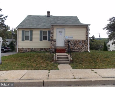 3304 E Joppa Road, Baltimore, MD 21234 - #: MDBC467890