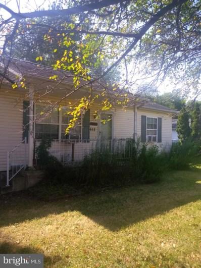 618 Bowleys Quarters Road, Baltimore, MD 21220 - #: MDBC468192