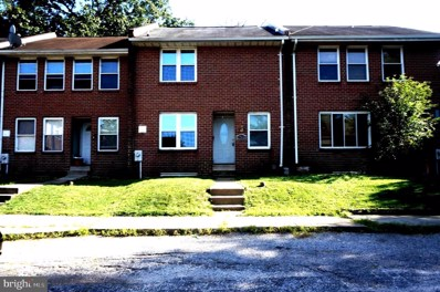 1760 Chesaco Avenue, Rosedale, MD 21237 - #: MDBC468402
