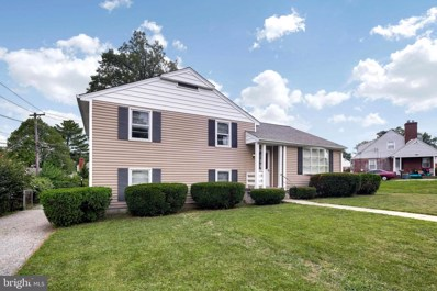 8405 Merrymount Drive, Baltimore, MD 21244 - #: MDBC468572