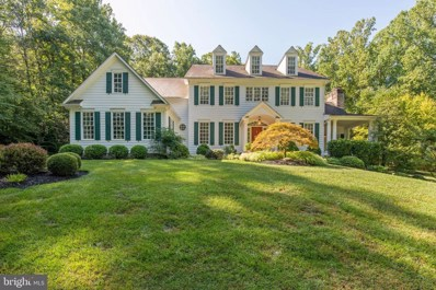 2210 Blue Mount Road, Monkton, MD 21111 - #: MDBC468634