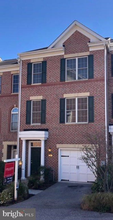 127 Hearth Court, Baltimore, MD 21212 - #: MDBC468958