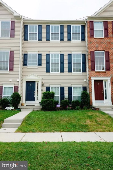 3309 Goldeneye Circle, Baltimore, MD 21222 - #: MDBC469042
