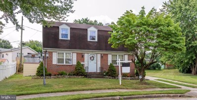 3 Redgate Court, Baltimore, MD 21228 - #: MDBC469064