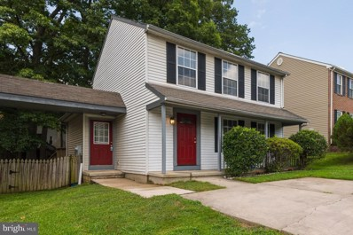 4 Menteith Court, Nottingham, MD 21236 - #: MDBC469354