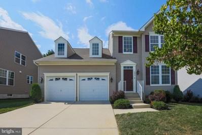 6254 Seton Hills Lane, Baltimore, MD 21207 - MLS#: MDBC469360