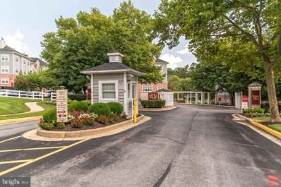 9324 Groffs Mill Drive UNIT 9324, Owings Mills, MD 21117 - #: MDBC469386