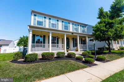 208 Seamaster Road, Baltimore, MD 21221 - #: MDBC469402