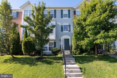 5037 Leasdale Road, Baltimore, MD 21237 - #: MDBC469444