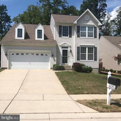 6258 Seton Hills Lane, Baltimore, MD 21207 - #: MDBC469502