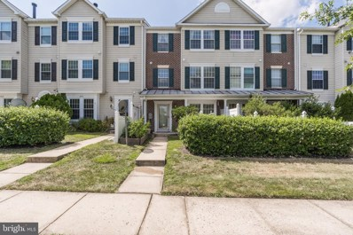 4159 Maple Path Circle UNIT 81, Baltimore, MD 21236 - #: MDBC469516