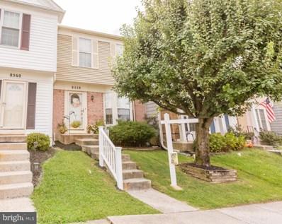 8558 Westerman Circle, Baltimore, MD 21236 - #: MDBC469566