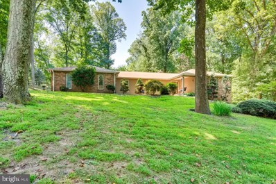 14 Barnstable Court, Owings Mills, MD 21117 - #: MDBC469586