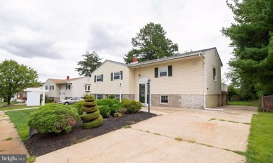 5623 Daybreak Terrace, Baltimore, MD 21206 - #: MDBC469730
