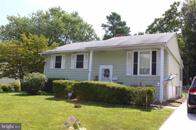329 Estate, Reisterstown, MD 21136 - #: MDBC469752