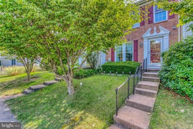 5 Cedarcone Court, Baltimore, MD 21236 - #: MDBC470088