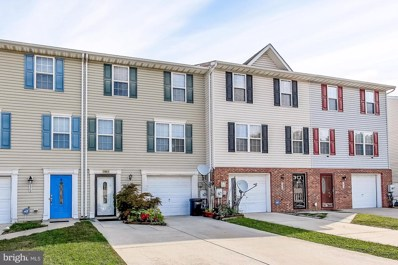 7827 Rolling View Avenue, Baltimore, MD 21236 - #: MDBC470380