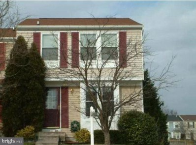 20 Hyacinth Road, Baltimore, MD 21234 - #: MDBC470414