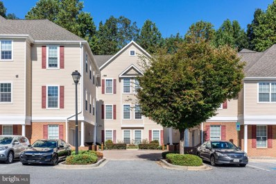 5004 Willow Branch Way UNIT 304, Owings Mills, MD 21117 - #: MDBC470530