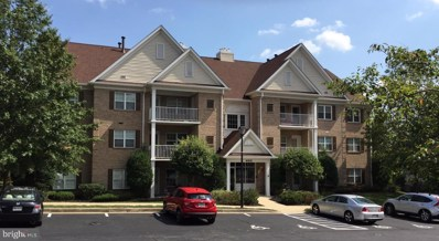 400 Plumbridge Court UNIT 303, Lutherville Timonium, MD 21093 - #: MDBC470700