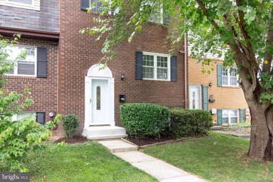 30 Wimbledon Lane, Owings Mills, MD 21117 - #: MDBC470714