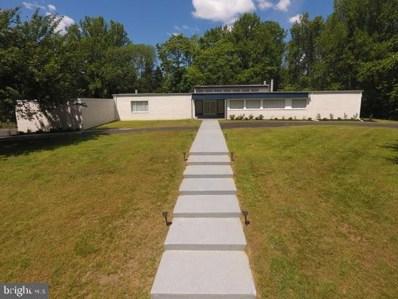 4 Green Heather Court, Baltimore, MD 21208 - #: MDBC470722
