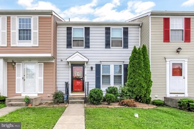 15 Greenleaf Road, Baltimore, MD 21234 - #: MDBC470760