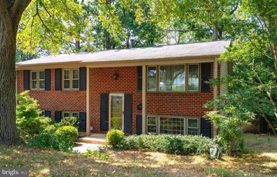 1738 Ellinwood Road, Baltimore, MD 21237 - #: MDBC470840