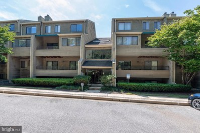 6903 Jones View Drive UNIT 3D, Baltimore, MD 21209 - #: MDBC470962