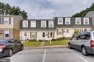 10 Pickens Court, Baltimore, MD 21236 - #: MDBC471000