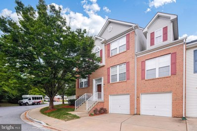 100 Rangeford Drive, Owings Mills, MD 21117 - #: MDBC471054