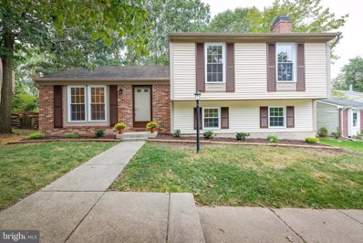 8 Helms Pick Court, Catonsville, MD 21228 - #: MDBC471178