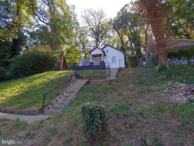 6053 Gwynn Oak, Baltimore, MD 21207 - #: MDBC471320
