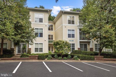 7014 Toby Drive, Baltimore, MD 21209 - MLS#: MDBC471376
