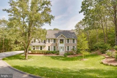 5 Pheasant View Place, Parkton, MD 21120 - #: MDBC471558