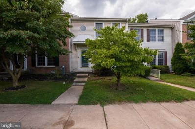 40 Cedarcone Court, Baltimore, MD 21236 - #: MDBC471560