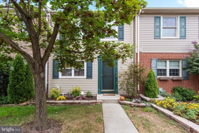17 Running Court, Baltimore, MD 21221 - #: MDBC471580
