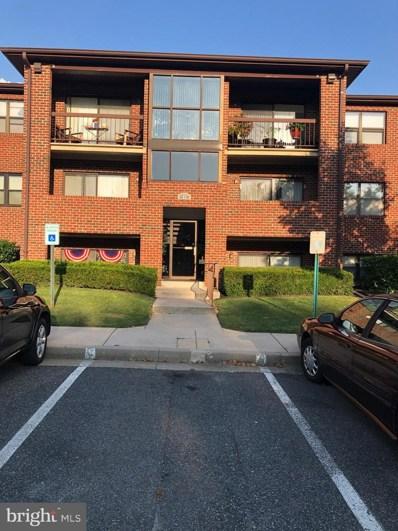 17 Juliet Lane UNIT 201, Baltimore, MD 21236 - #: MDBC471752
