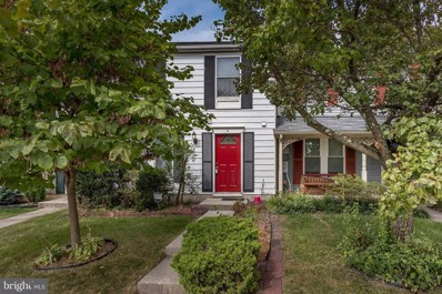 6 Primrose Court, Baltimore, MD 21234 - #: MDBC471894