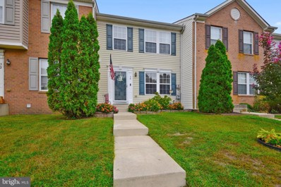 30 Blue Heron Court, Middle River, MD 21220 - #: MDBC472150