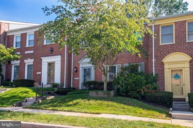 25 Aliceview Court, Lutherville Timonium, MD 21093 - #: MDBC472176