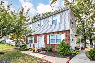 8939 Kilkenny Circle, Baltimore, MD 21236 - #: MDBC472194