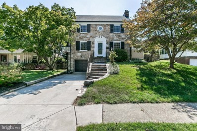 625 Yarmouth Road, Baltimore, MD 21286 - #: MDBC472206
