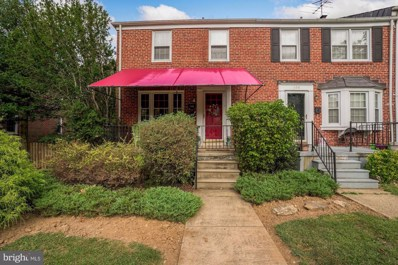 148 Stevenson Lane, Baltimore, MD 21212 - #: MDBC472308