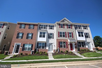 104 Ironwood Court, Rosedale, MD 21237 - #: MDBC472360