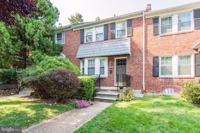 70 Murdock Road, Baltimore, MD 21212 - #: MDBC472378