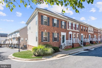500 Rhapsody Court, Hunt Valley, MD 21030 - #: MDBC472454